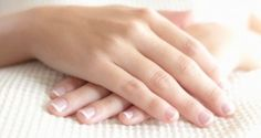 Keep Hands Smooth & Silky with Natural Remedies