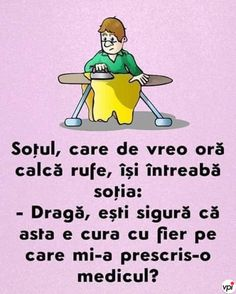 Cardio, Comedy, Humor, Memes, Funny Things, Mariana, Funny Stuff, Humour, Meme