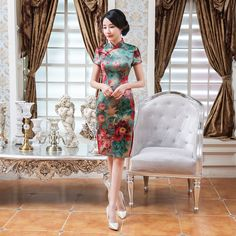 89 Best Traditional Chinese Clothing images  178c7d6bd443