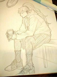 Charlotte Cracker, One Piece Fanart, One Piece Images, Most Favorite, Geek Stuff, Fan Art, Amazing, Anime, Drawings