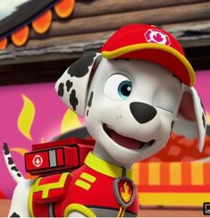 Los Paw Patrol, Paw Patrol Pups, Cloverfield 2, Paw Patrol Characters, Mickey Mouse And Friends, Colouring Pages, Movies Showing, Deviantart, Cute