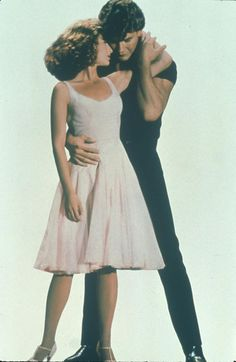 Dirty Dancing Pictures & Photos - Dirty Dancing