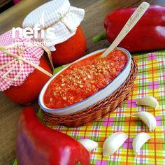 Watermelon, Fruit, Vegetables, Cooking, Food, Kitchen, The Fruit, Veggies, Kochen