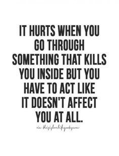 breakup quotes moving truths super ideas about after lost 22 on a 22 Super ideas quotes about moving on after a breakup truths lostYou can find Heartbroken quotes and more on our website Sad Girl Quotes, Now Quotes, Words Quotes, Sad Crush Quotes, People Quotes, Only Child Quotes, Saying Goodbye Quotes, Sayings And Quotes, Strong Girl Quotes