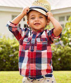 Kids   Baby Boy Size 4-24m   H US