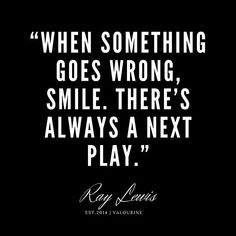Are you looking for ideas for love quotes?Browse around this site for unique love quotes ideas. These positive quotes will brighten up your day. Game Day Quotes, Team Quotes, Coach Quotes, Sport Quotes, Success Quotes, Motivation Success, Best Sports Quotes, Spiritual Quotes, Wisdom Quotes