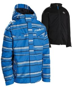 8b7423754 10 Best snowboard clothing images