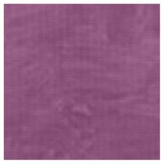 Amethyst Oil Pastel Color Accent Fabric   http://www.zazzle.com/amethyst_oil_pastel_color_accent_fabric-256038478435691433?rf=238131122326441689