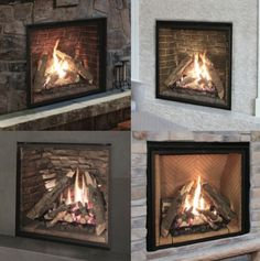 33 Best Gas Fireplaces Images Gas Fireplace Fireplace