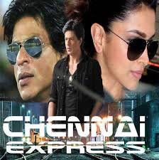 13 Best Djavis Remix Images In 2013 Bollywood News Dj Bollywood