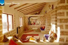 Brilliant escape from everything 🌅 #lunasalada #lunasaladahotel #hotellunasalada #uyuni #uyunisaltflats #salar #salardeuyuni #saltlake #saltflats #bolivia #southamerica #escape #cozy #nofilter #desert