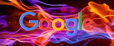 Google: There May Be An Accelerated Mobile Pages (AMP) Ranking Boost - http://feeds.seroundtable.com/~r/SearchEngineRoundtable1/~3/HmgTPzlKNCE/google-amp-ranking-boost-21320.html?utm_source=rss&utm_medium=Friendly Connect&utm_campaign=RSS #seo