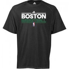 11 Best Celtics Cyber Monday Deals images  956b8b1b0ca0