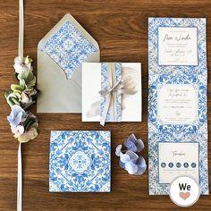 Wedding Party Invites, Wedding Stationary, Wedding Themes, Wedding Decorations, Wedding Ideas, Wedding Inspiration, Love Story Wedding, Wedding Guest Book, Dream Wedding