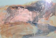 Image result for kerry mcinnis artist images