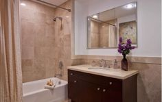 Bathroom idea - Home and Garden Design Ideas