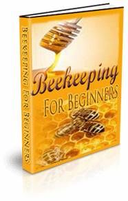 This beekeeping for beginners guide will give you step by step instructions on how to start beekeeping successfully even if you're an absolute beginner. You can get started today on honey bee farming even in your own backyard. How To Start Beekeeping, Beekeeping For Beginners, Honey Bee Farming, Raising Bees, Backyard Beekeeping, Bees Knees, Organic Farming, Garden Gifts, Make It Work