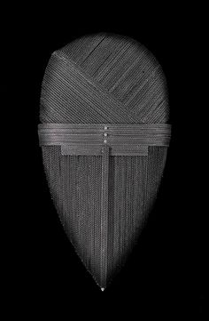 Black-dHazincourt by Pierre Riba.