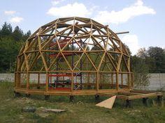 купол v4 R 4.9 (гудкарма)