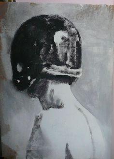 andrea saltini 2012