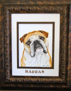 Pin By Bringfido Com On Fido Tips And Tricks Pet Portraits