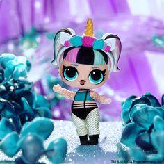 L.O.L Surprise Series 3 Wave 2 UNICORN #lolsurprise #lol #surprise #doll #dolls #collect #collection #collectlol #unbox #unboxing #surprise #toy #lolsurprisepets #lolsurpriseseries2 #lolsurpriseseries3 #pearlsurprise #unicorn #mgae