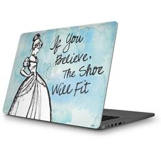 Disney Fashionista Favorite Things Giveaway Day 5- Cell Phone and Laptop Skin
