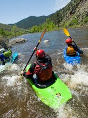 Fort Collins Colorado Poudre River And Horsetooth Reservoir Travel Usa By Multicityworldtravel