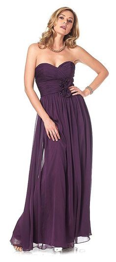 Shop long formal dresses and formal evening gowns at Simply Dresses. Women's formal dresses, long evening gowns, floor-length affordable evening dresses, and special-occasion formal dresses. Long Formal Gowns, Women's Evening Dresses, Designer Evening Dresses, Ball Dresses, Strapless Dress Formal, Affordable Evening Dresses, Bridesmaid Dresses, Prom Dresses, Bridesmaids