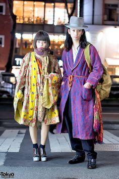 http://tokyo-fashion.tumblr.com/page/3