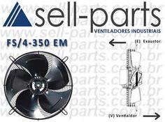 axiais-fs-4-350-em