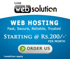 Cheap Video Production Services For Online Video Marketing  The difference between the two is quality and reputation for video and trust and service for Colour copying, that's the key to growing each businesses market. Extensive use of Internet affiliate marketing, ezines and interactive forums enables the entrepreneur to promote the business, globally.