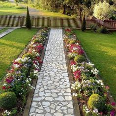 Front Yard Garden Design Backyard ideas, create your unique awesome backyard landscaping diy inexpensive on a budget patio - Small backyard ideas for small yards Backyard Ideas For Small Yards, Small Backyard Landscaping, Backyard Garden Design, Garden Landscape Design, Landscaping Design, Mulch Landscaping, Backyard Patio, Patio Ideas, Diy Patio