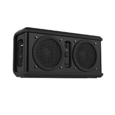 Exceptionnel Skullcandy Air Raid Water Resistant Drop Proof Bluetooth Portable Speaker