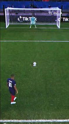 Download video HD on telegram : @burpins Football Videos, Football Gif, Neymar, Messi, Ronaldo Videos, Soccer Workouts, Download Video, Video Editing, Jr