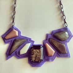 necklace fashion jewelry bisuteria handmade artesano cute love collares shell small collares shuuforyou