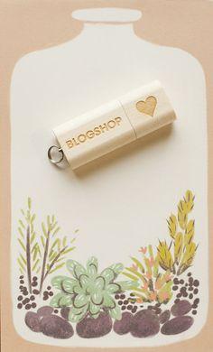 blogshop | photoshop class for bloggers