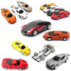 Xmas gift 8/16gb #novelty car #model u disk usb 2.0 flash drive #memory stick chi,  View more on the LINK: http://www.zeppy.io/product/gb/2/141608566774/