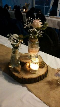 Table Decorations, Corner, Wedding, Home Decor, Party, First Communion, Vintage Birthday, Valentines Day Weddings, Decoration Home