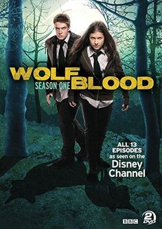 Bobby Lockwood & Aimee Kelly & Debbie Moon-Wolfblood, Season 1