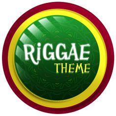 Reggae Theme for Xperia™ Apk Android    http://craze4android.com/reggae-theme-for-xperia/    #ReggaeThemeforXperia #apk #android #free #game #download #craze4android