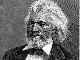 Comparing Portrayals of Slavery in Nineteenth-Century Photography and Literature - Free Resource/Lesson Plan Teaching American Literature, English Teaching Resources, Adventures Of Huckleberry Finn, Frederick Douglass, Thematic Units, African American History, World History, Social Studies, Language Arts