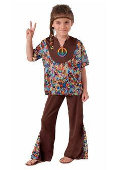 dance uniform for kids - Google Search