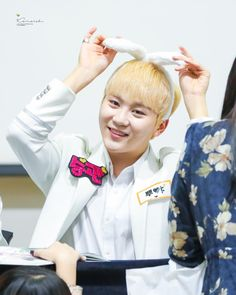 SEVENTEEN Seungkwan  @komorebi_boo