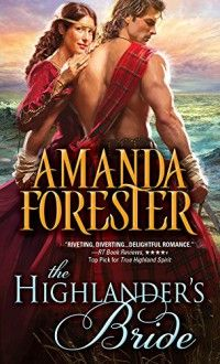 Download a soldiers seduction by em brown a great ebook deal via the highlanders bride highland trouble amanda forester fandeluxe Choice Image