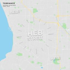 54 Best Torrance California Images Torrance California Southern