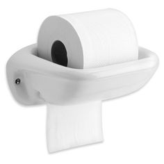 China Toilet Roll Holder | Toilet Roll Holders