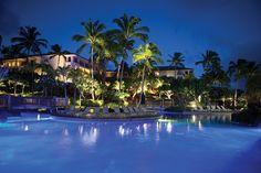 Hawaii - Grand Hyatt Kauai @GrandHyattKauai