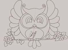Catia Handicrafts