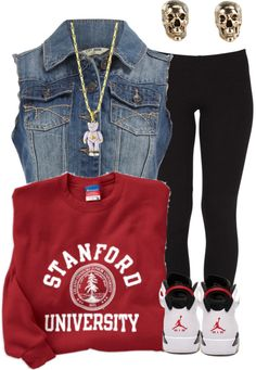 """""""I LOVE YOU -CHRIS BROWN"""" by laurenprodteddybear ❤ liked on Polyvore"""